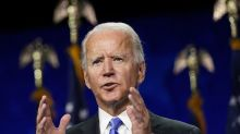 AP EXPLAINS: Biden's sizable but not radical tax plans