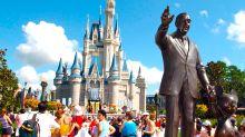 Analysts expect Disney to top Comcast's $65 billion bid for Fox