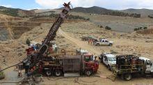 Scorpio Gold Commences Exploration Drilling Program on Manhattan Mine, Nevada