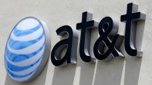 DOJ bracing for imminent ruling on AT&T-Time Warner appeal: Charlie Gasparino