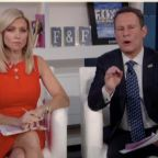 'Fox & Friends' Host Offended By Gillette Ad That Makes 'Men Feel Horrible'