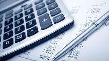 Banco Central disponibiliza cursos online gratuitos sobre gestão financeira