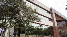 Brand Rebuilt, Infosys On Track To Resume Growth, Says Nandan Nilekani