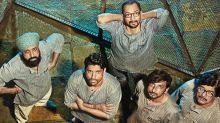 Yahoo Movies Review: Lucknow Central