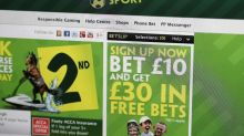 Paddy Power Buys FanDuel in Bid to Dominate Sports Betting