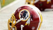 Washington Redskins to Undergo 'Thorough Review' of Team Name
