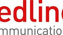 Redline Communications 2020 Second Quarter Conference Call Notice