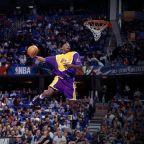 Kobe Bryant got his start at Pennsylvania high school