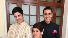 Akshay Kumar: I know I deserve the National Award; No amount of cyber-bashing will ever change this