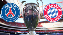 PSG vs Bayern Munich, Champions League Final preview: Prediction, team news, TV, time, live stream, h2h, odds