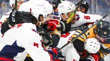 Ontario eyes legal single-sports betting in 2021, clock ticks on Senate approval