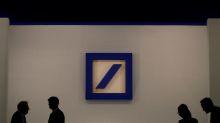 Deutsche Bank sells $1 billion non-performing ship loan portfolio - sources
