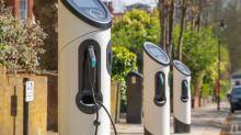 Vergiss Tesla & ATW! Diese Mobility-Aktie ist CO2-neutral und zahlt besser
