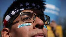 Governo Trump dá ultimato para que justiça decida caso dos 'dreamers'