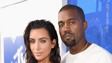 A Clear Photo of Chicago West Is Finally Here, Courtesy of Kim Kardashian