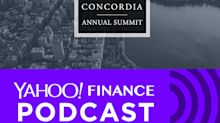 Interviews from the 2017 Concordia Annual Summit