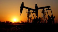 Oil dips from 2019 highs as rising U.S. supply erodes OPEC cuts