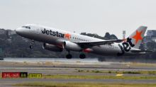 Jetstar to cancel 120 domestic flights on Friday and weekend due to strike