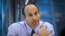 Lazard Gets Some Unsolicited Deal Advice: Consider Splitting