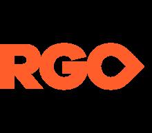 Eargo Reports Third Quarter 2020 Financial Results