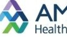 AMN Healthcare Again Ranked as Nation's Largest Healthcare Staffing Company