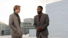"""""""Tenet"""": les meilleures explications des internautes sur le film de Christopher Nolan"""