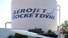 Aerojet Superfund cleanup to go on for many more years