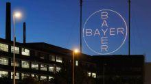 Bayer-Aktie: Jetzt ist auch noch die Dividende in Gefahr