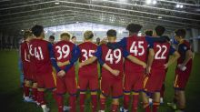 The RSL Academy Uses RISE Program to Help Lead Change in Racial Equity