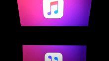 iTunes addio, le 10 cose che non ci mancheranno