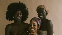 4 Black Beauty Entrepreneurs Share the Lessons That Helped Spur Their Success