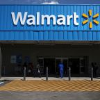 Walmart to test drone delivery of COVID-19 test kits