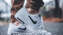 Upside in Nike and Footwear Peers despite Tariffs?