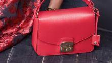 【🔍名牌手袋】集合各大品牌最新最潮款式手袋 一次過睇晒