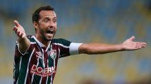 Acordo firmado! Vasco, Flu e Fogão vão receber bolada da Globo por rescisão de contrato do Carioca