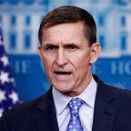 FBI had no legal right to interview Flynn: Gregg Jarrett