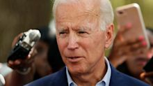 Twitter Erupts Over Challenge To Joe Biden Story That He Faced Down Armed Gang Leader