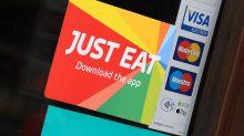 Prosus increases price of hostile Just Eat bid to £5.05bn