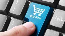 Biotech Fire Sale: 2 Top Stocks to Buy Next Week