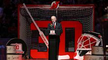 Mike 'Doc' Emrick's Top 10 Blackhawks calls