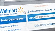 The best Cyber Monday sales at Walmart Canada