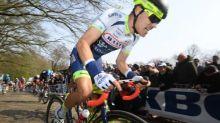 Cyclisme - T. du Doubs - Loïc Vliegen remporte le Tour du Doubs