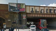 Vauxhall Tube stabbing: Underground station closed after man knifed in morning attack