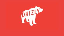 Alcohol delivery service Drizly confirms data breach