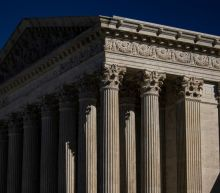 SCOTUS Rules Police Cannot Search Homes Without Warrants in the Name of 'Community Caretaking'