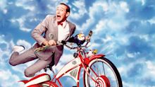 'Pee-wee's Big Adventure' composer Danny Elfman assumed he'd never work in Hollywood again: 'I thought the score would get thrown out'