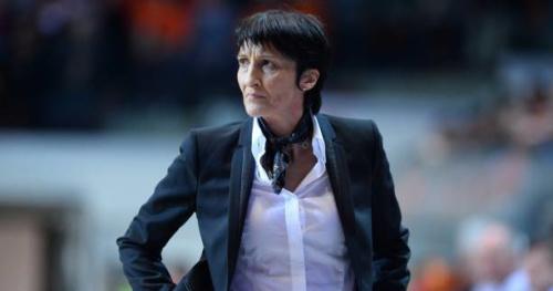Basket - LFB - Bourges aura l'avantage du terrain en quart de finale