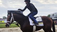 Preakness Stakes betting guide: Will Kentucky Derby winner Authentic falter?