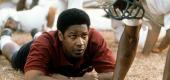 "Denzel Washington in the the 2000 film ""Remember the Titans."" (Buena Vista/Getty Images)"