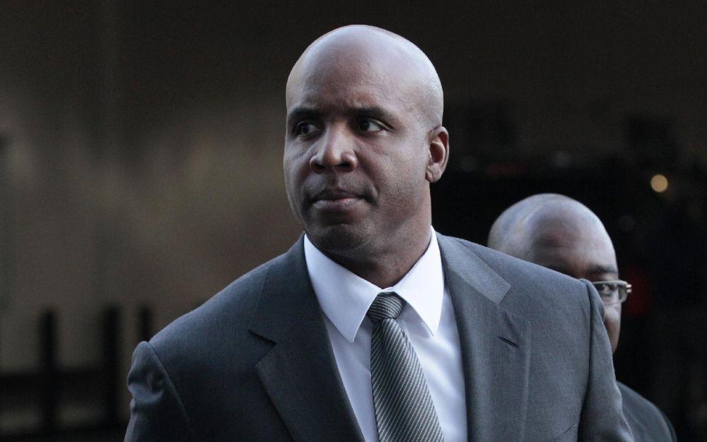 Appeals court upholds slugger Bonds' conviction